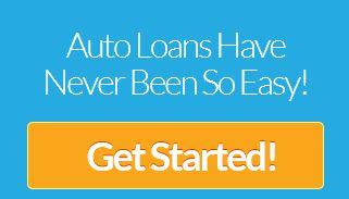 Payday loans gulf shores alabama image 8