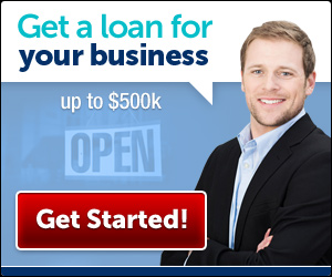 Payday loans consolidate photo 7