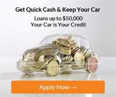 Cashco loans calgary picture 5